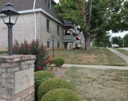 175 Malabu Drive Unit 16, Lexington image