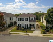 5295 Magnolia South Dr, Trussville image