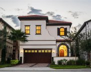 8346 Via Vittoria Way, Orlando image