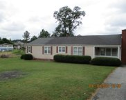 125 Hadden Heights Road, Spartanburg image