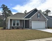 7059 Swansong Circle, Myrtle Beach image