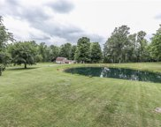 192 County Road 625 E, Avon image
