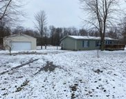 16777 Malady  Road, Sterling Twp image