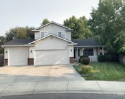 1563 E Puffin Ct, Meridian image