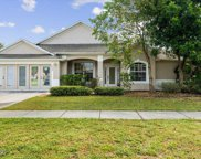 6065 Grissom Parkway, Cocoa image