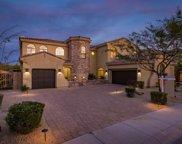 3719 E Louise Drive, Phoenix image