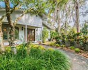 3407 Ehrlich Road, Tampa image