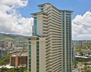 1837 Kalakaua Avenue Unit 2510, Honolulu image
