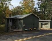 110 River Rd, South Hadley image