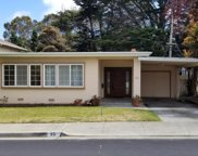 35 Capay Cir, South San Francisco image