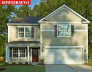 2608  Linhay Drive, Charlotte image