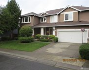 24736 SE 276th Place, Maple Valley image