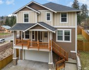 22212 92nd Ave S, Kent image