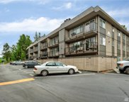 9523 NE 180th St Unit A202, Bothell image