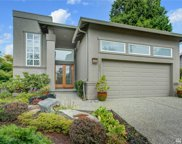 444 4th Ave S, Kirkland image