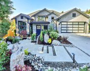 4477 Ruskin Place, North Vancouver image