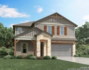 1226 Meyers Meadow, New Braunfels image