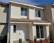 3771 Chimney Creek Drive, South Central 2 Virginia Beach image