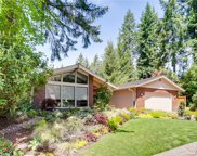 2531 143rd Place SE, Mill Creek image