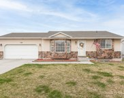 722 S Newmark Dr, Tooele image