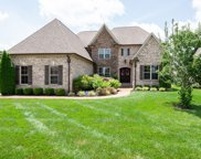 1783 Witt Way Dr, Spring Hill image
