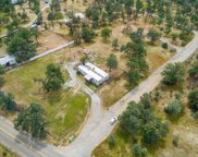 11478 Quartz Hill Rd, Redding image