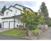 40344 THERESE  ST, Sandy image