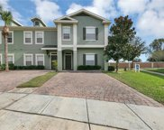 2420 Caravelle Circle, Kissimmee image