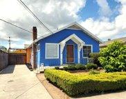 518 S Delaware St, San Mateo image