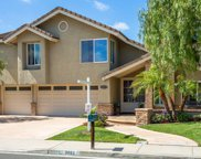 9805 Emmons Circle, Fountain Valley image