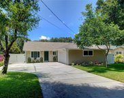 2366 Pembrook Drive, Clearwater image