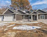 3043 Dell Ridge Lane, Hiawatha image