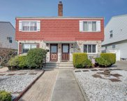 163-43 22nd  Avenue, Whitestone image