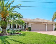 2808 SW 36th ST, Cape Coral image