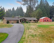 16830 Broadway Ave, Snohomish image