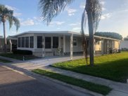 1100 Belcher Road S Unit 255, Largo image