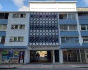 410 Nahua Street Unit 203, Honolulu image