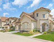 2831 Stuart Manor Manor, Houston image