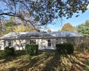 7126 County Road 300 S, Plainfield image