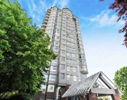 1250 Quayside Drive Unit 1202, New Westminster image