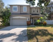 5106 S Sterling Avenue, Tampa image