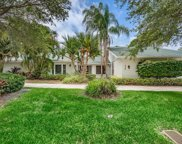 2339 Kings Point Drive, Largo image