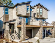 3081 NW Canyon Springs, Bend, OR image