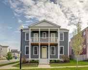 6028 New Town Drive, St Charles image