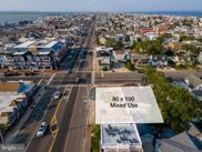 415 N Bay Ave  Avenue, Beach Haven image