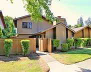 614 E Ranch Road, Sacramento image