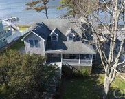 106 Waterside Drive, Point Harbor image