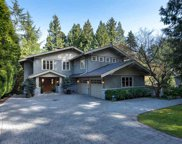 1896 29th Street, West Vancouver image