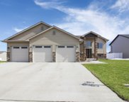 2624 18th St. Nw, Minot image