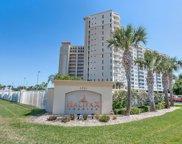 2801 S Ridgewood Avenue Unit 615, South Daytona image
